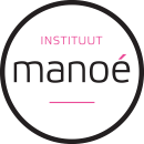 Instituut Manoé